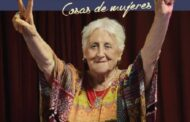 Stella Calloni por Mariana Baranchuk y Viviam Elem (letras de mujeres)