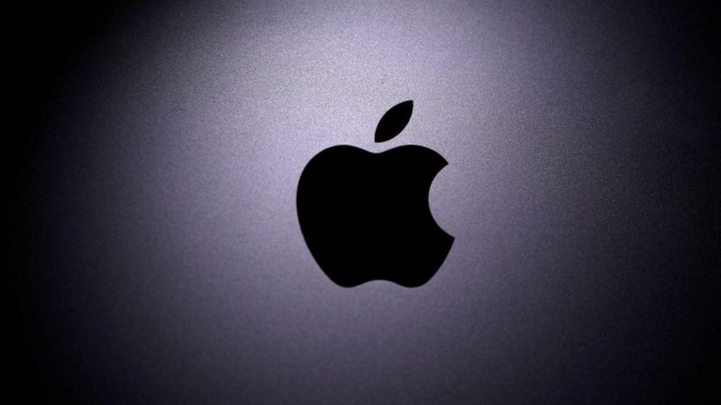 Gracias a la pandemia, Apple se convirtió en la empresa más valorizada del mundo