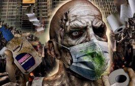 Un atentado zombi contra la memoria