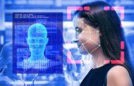 """¿Qué son los """"deepfakes""""?…La realidad hackeada o el poder de la llamada Inteligencia Artificial"""