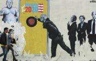 Pandemia XXI: la compleja tarea de ser ciudadano