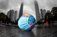 ¿Será la OMC capaz de sobrevivir?