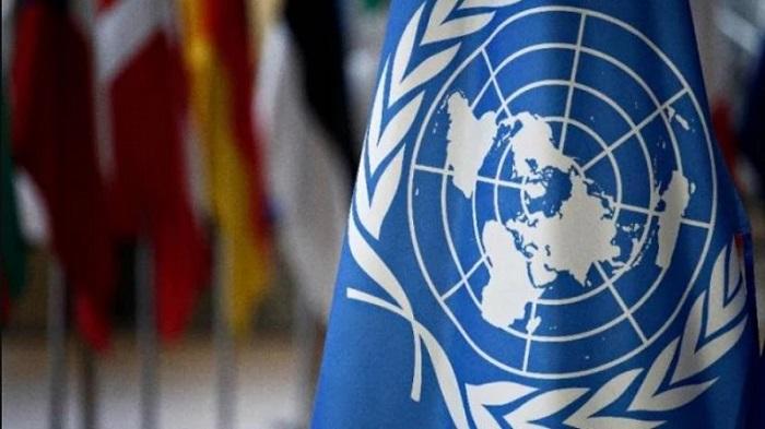 En un escenario de virtualidad internacional, la ONU y la parálisis del proclamado multilateralismo