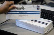 """Elecciones en EE.UU bajo pandemia: los demócratas se preparan para el """"apocalipsis"""""""