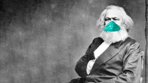 La pandemia pone en duda el triunfo histórico del capitalismo sobre el socialismo
