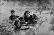En tiempos de pandemia: librar una guerra contra la filosofía de la guerra
