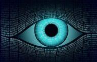 Capitalismo de vigilancia, el mundo feliz en el que el producto sos vos, y engordás a las empresas
