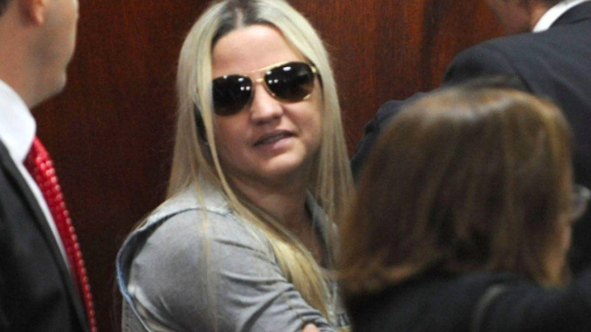 """¿Se resquebrajará la Píparo """"heroína""""… o la trama mediático punitivista logrará protegerla?"""
