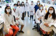 Hacia una vacuna argentina contra el Covid