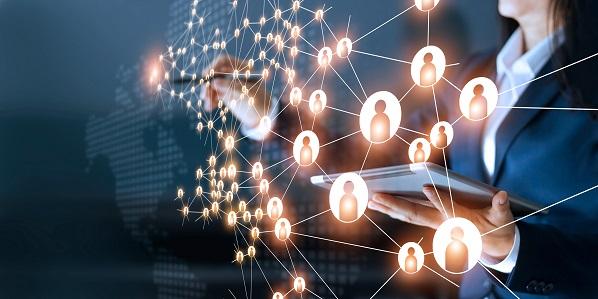La tecnología globalizada o cómo ser parte del todo… sentirse uno más