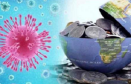 Los Estados centrales del sistema capitalista son socios de los laboratorios en el negocio criminal de las vacunas