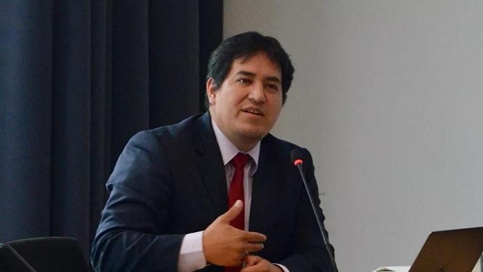 En el Observatorio Latinoamericano (Periodismo-UNLP): Ecuador, una elección bisagra para América Latina