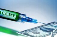 Las vacunas y la bestialidad del modelo global: menos de una docena de países dispone de casi el 80 % de las dosis