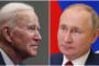 """Biden enfría relaciones con Rusia y lanza severas acusaciones contra Putin: dice que es un """"asesino"""""""