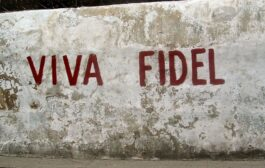 """El """"Triángulo de las Bermudas"""" por el que navega Cuba (I)"""