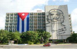 Al no rendirse al lucro capitalista Cuba logra una extraordinaria respuesta al COVID 19