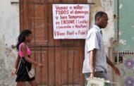 """El """"Triángulo de las Bermudas"""" por el que navega Cuba (II)"""