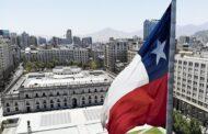 Elecciones históricas en Chile este fin de semana, según la agencia en redes ALA