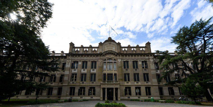 La UNLP creó un Observatorio de Servicios Públicos