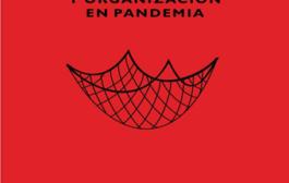 Lanzan libro de la editorial de la UNLP sobre solidaridad y organización en pandemia