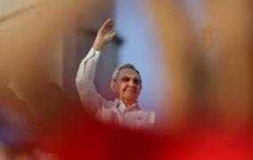Acerca de los cambios en Cuba: ¿Se cansarán los enterradores de alzar su pala?