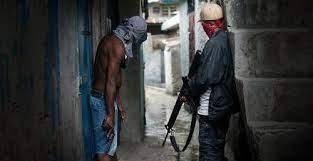 ¿Quiénes son y qué quieren las bandas armadas en Haití?