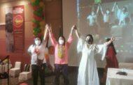 Colombia: MAIS consolida su espacio y presenta precandidatos