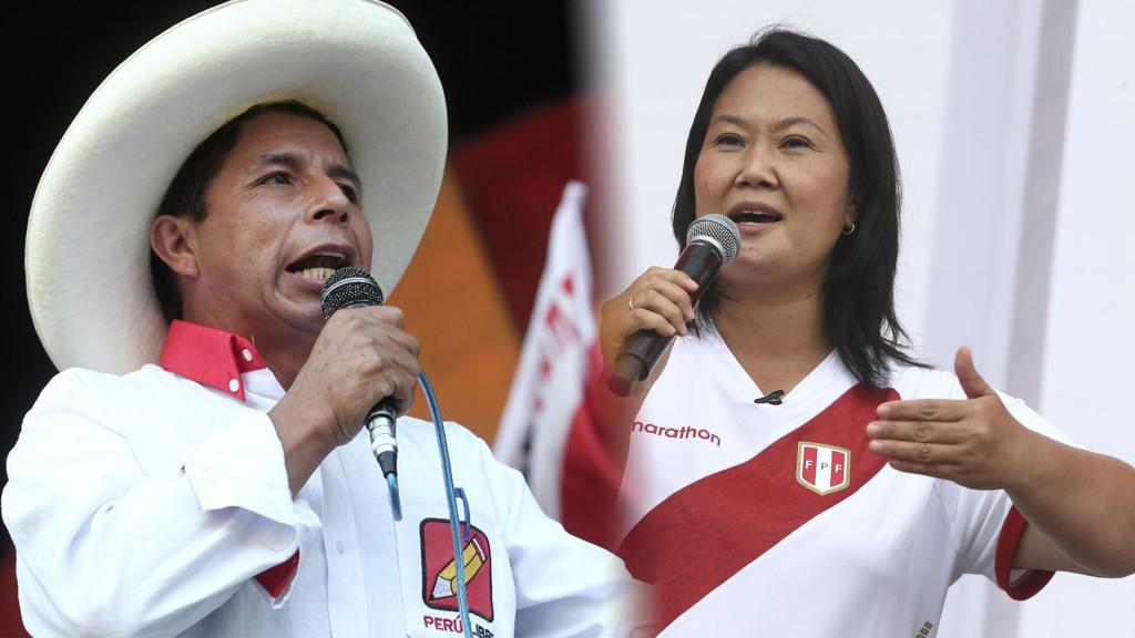 Perú: entre escribir la historia o repetir la decadencia neoliberal