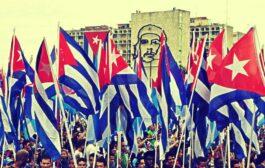 Cómo se creó el conato de revuelta en Cuba