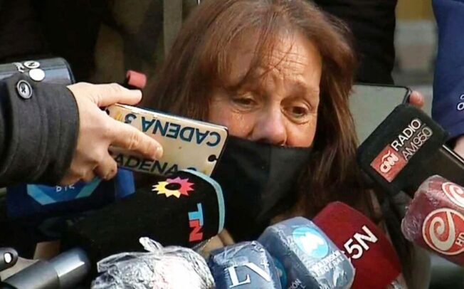 Caso Chano, otra vez la bazofia mediática…Y a ver quién gana el premio al más derechoso
