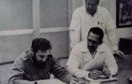 """A 35 años de la gran """"locura"""" de Fidel, Cuba ¿sorprende? con su vacuna Abdala"""