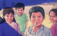 Por el COVID, más de un millón de niñas y niños huérfanos en el mundo
