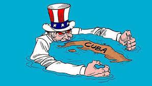 Para comprar en EE.UU. Cuba debe pagar en efectivo, por adelantado y por transferencia a tercer país