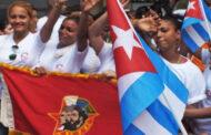 Cuba: Nueva hora de definiciones