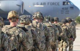 """EE.UU. – Colombia: Magnicidio, encubrimiento y marines """"humanitarios"""""""