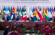 Por fin, ¿Qué pasó en la CELAC?: América Latina, entre lacayos e integracionistas