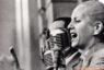 Si Evita viviera no boludearía por TV…O del Tercer Estado al Tik Tok
