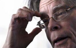 De resplandores diferentes: un texto del notable Stephen King, el cine y las series