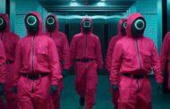 """La serie """"El juego del calamar"""" es una alegoría de Corea del Sur acerca del infierno capitalista"""